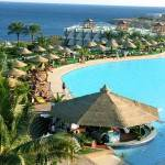Египет 2017 — цены на отдых