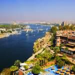 Цены на отдых в Египте на июль 2017 года