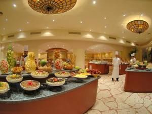 Стоимость услуг в отеле