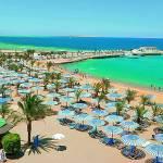 Стоимость тура в Египет в августе 2016 года