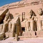 Фараоны, прославившие Египет
