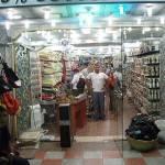 Что купить в Хургаде?
