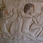 Неизведанный Средний Египет
