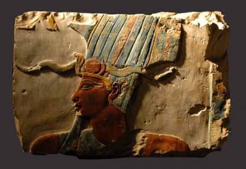 Thutmose-III-Menkheperra-3