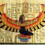 Культ Исиды-Сотис
