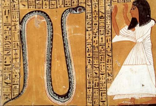 egip16
