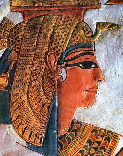 egypt02602