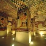 Музей Тессе в Ле-Мане