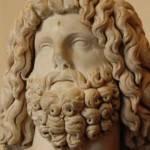 Мифы о Сераписе