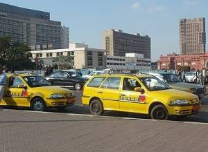 yellowcabs1