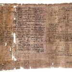 Летописи и царские списки: головоломка