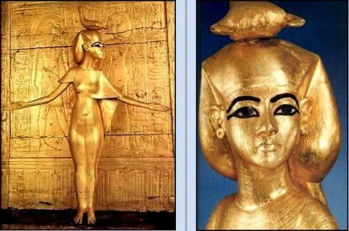 27_faraon_20