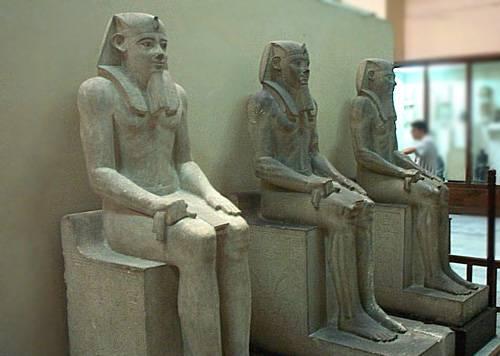 631_001_cairo_museum_senurset_1_621_12