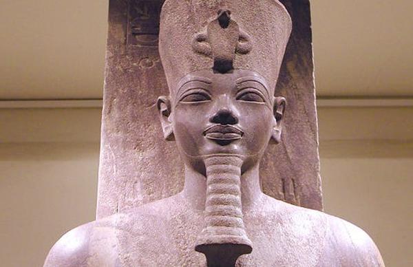 Аменхотеп-III