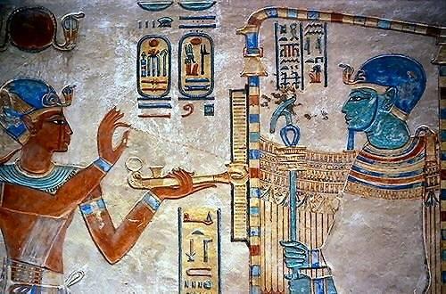 Ramses III 3