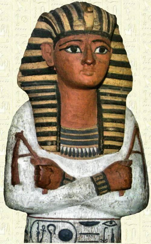 Ramses IV 6b