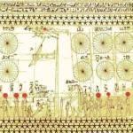 Астрология и астрономия в быту и в религии