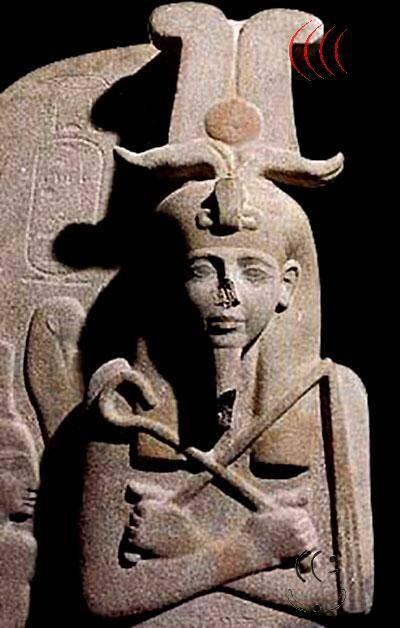 Setnakht-XX-dinastia-Pesquisador-Urandir