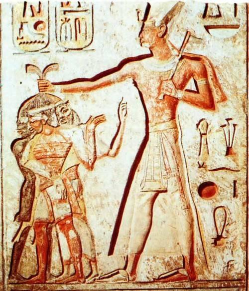 egypt0330102