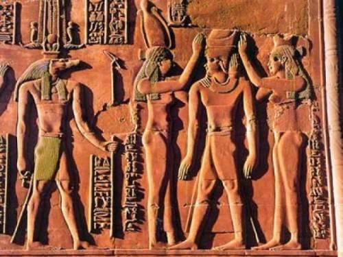 egypt06603