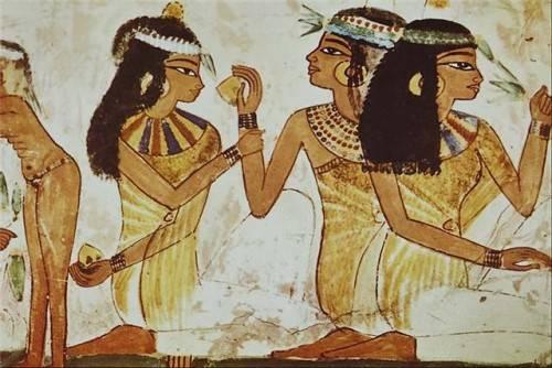 egypt11402