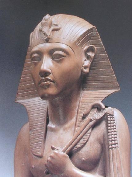 hatshepsut_faraon