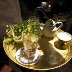 Египетский чай
