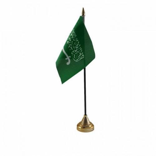 Саудовская Аравия поможет Египту