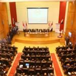 В Египте ожидают выборы в парламент