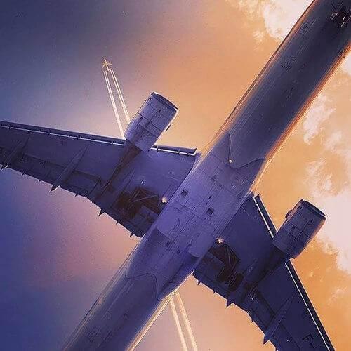 bezopasnost-egipetskih-aeroportov