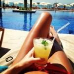 Новости относительно отдыха в Египте