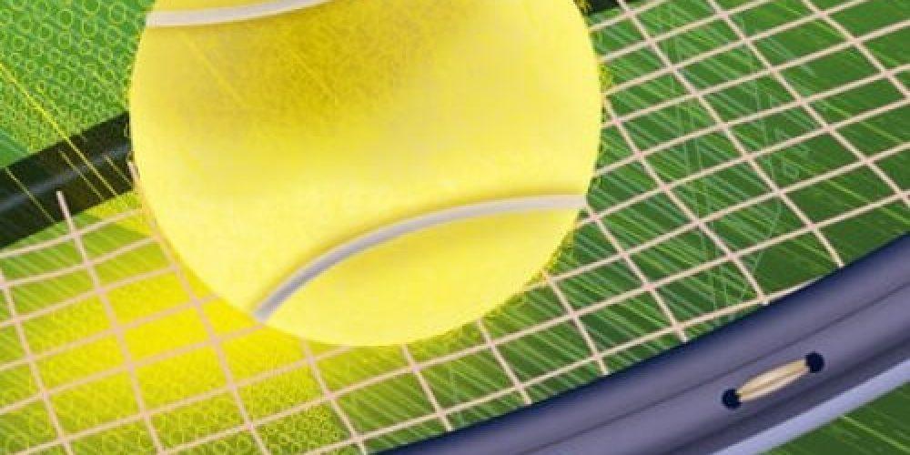 В Египте завершился теннисный турнир