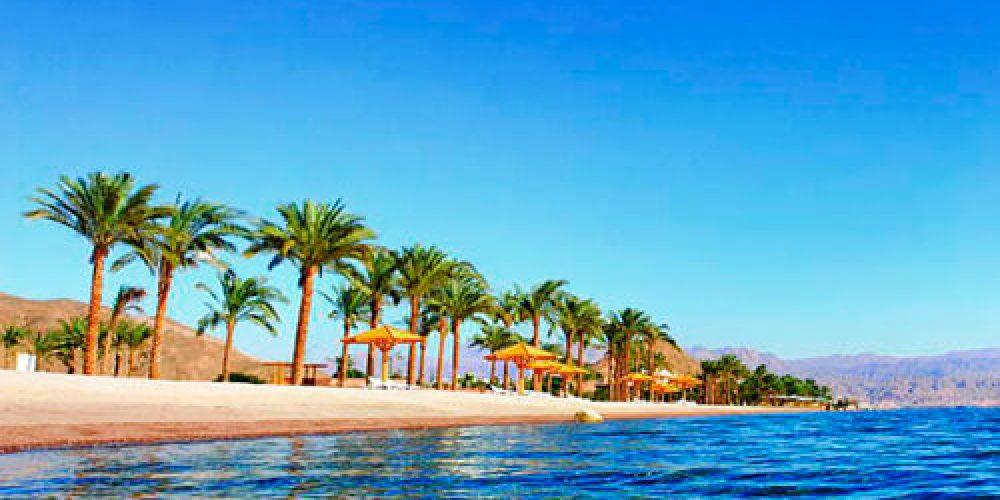 Египет потратит 10 млн возвращение туристов