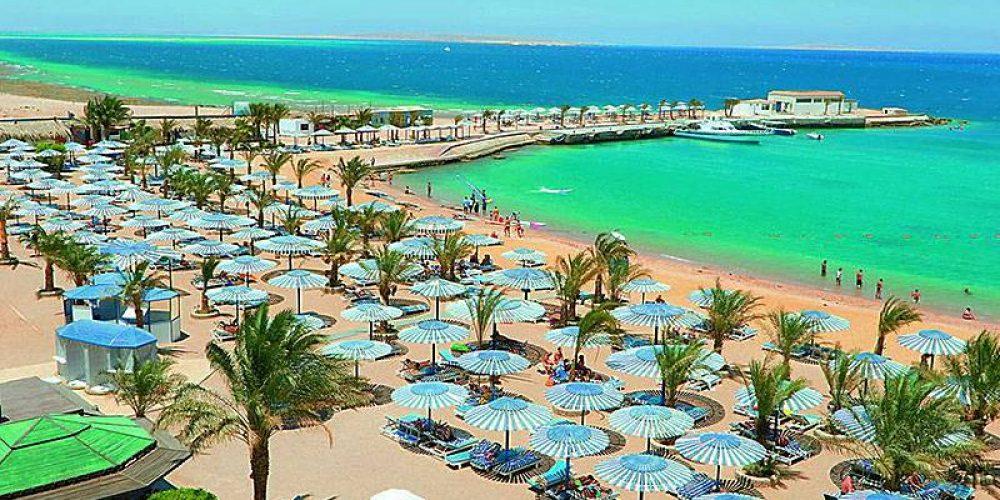 Стоимость тура в Египет в августе 2018 года
