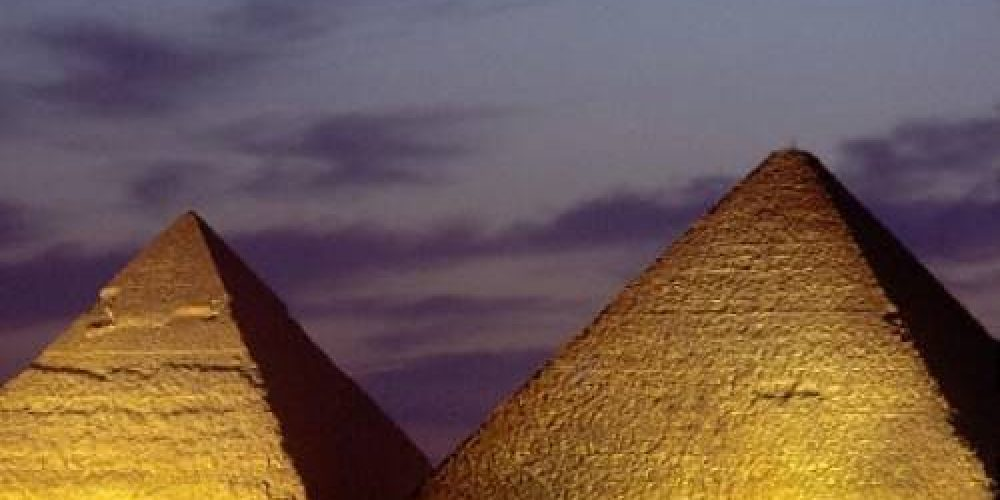 Открытие Египта для туристов из России