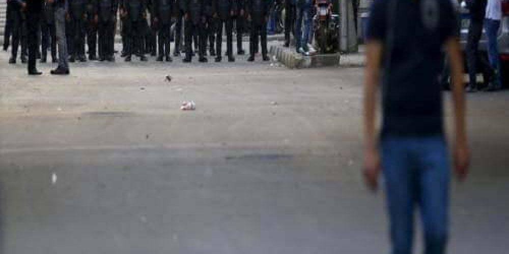 В Египте задержаны два журналиста