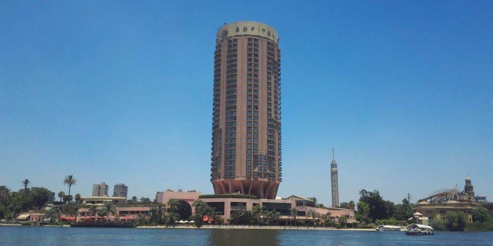 Что посетить туристу в Каире