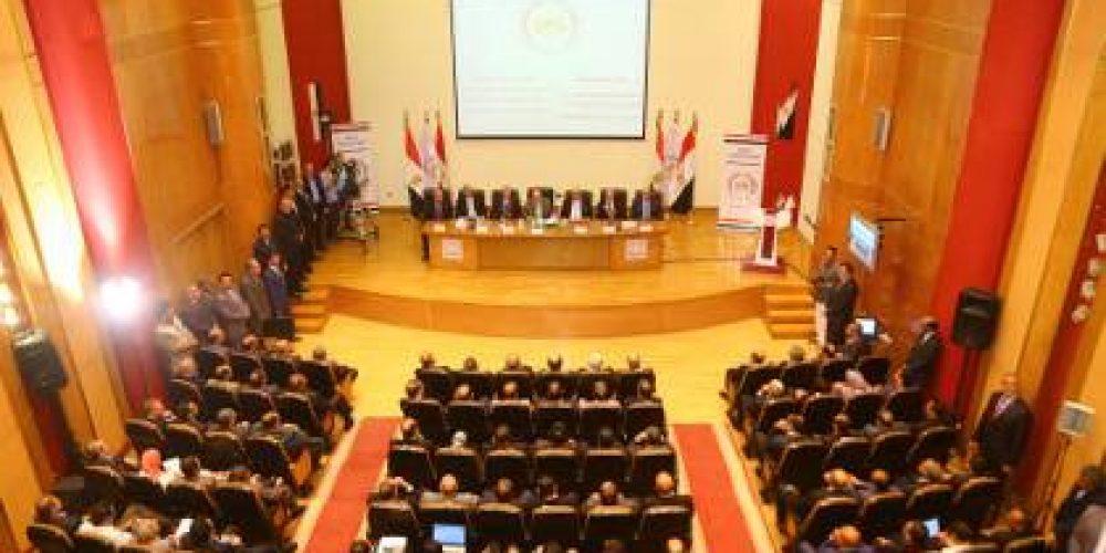 В Египте началась избирательная кампания по выборам в парламент