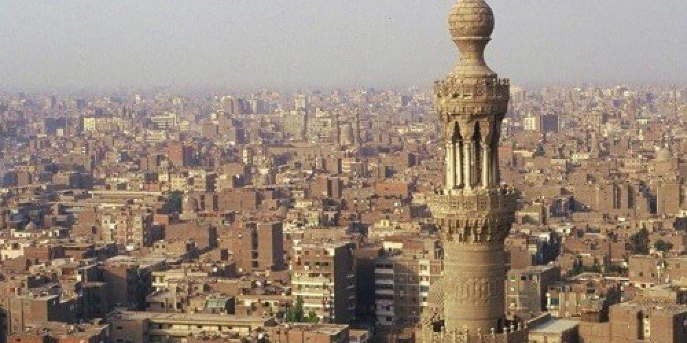 Каир не сделал шагов по устранению ошибок