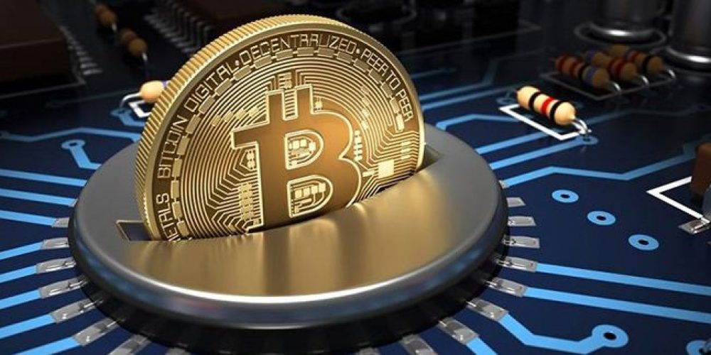 Где можно торговать криптовалютой?
