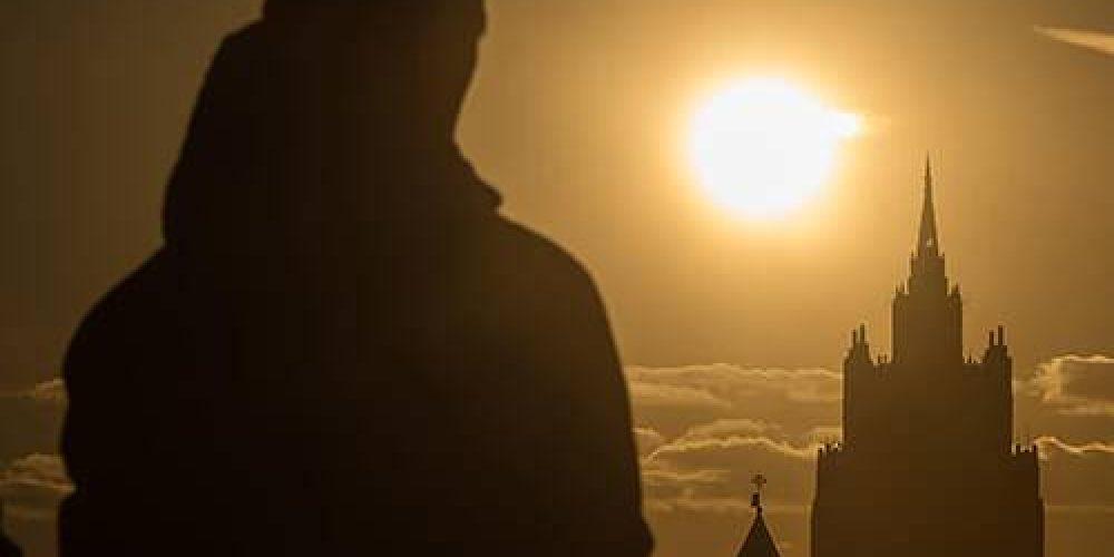 Россия возобновит полеты в Египет