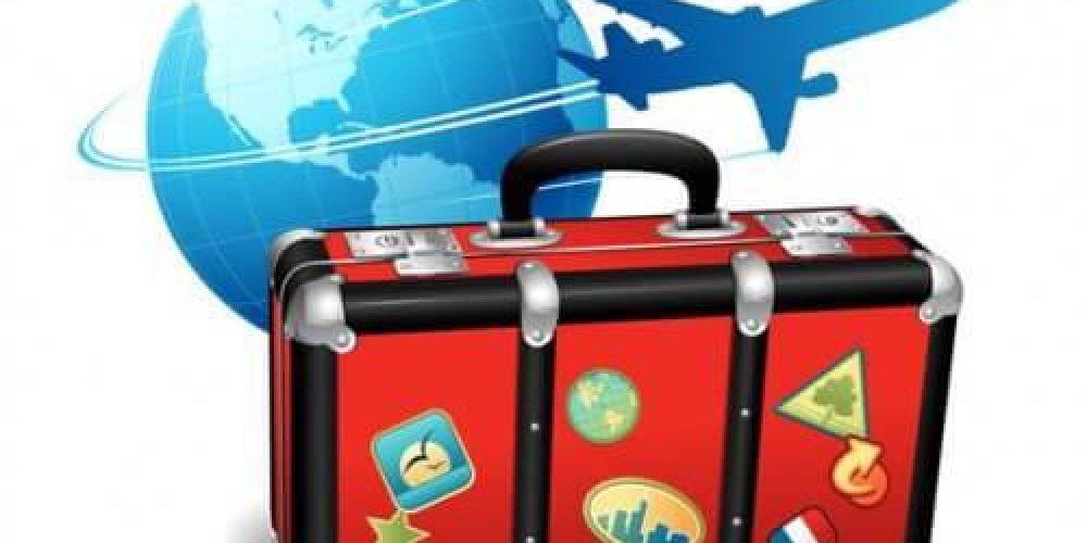В Египте сократилось число туристов