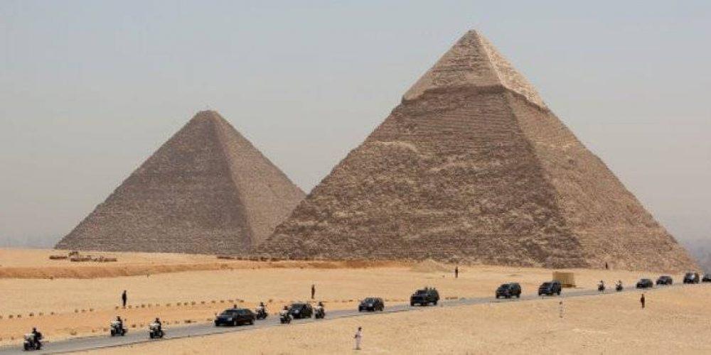 Отдых в Египте: сколько денег брать с собой на мелкие расходы?